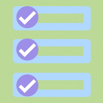 Create Editorial Guidelines for your team