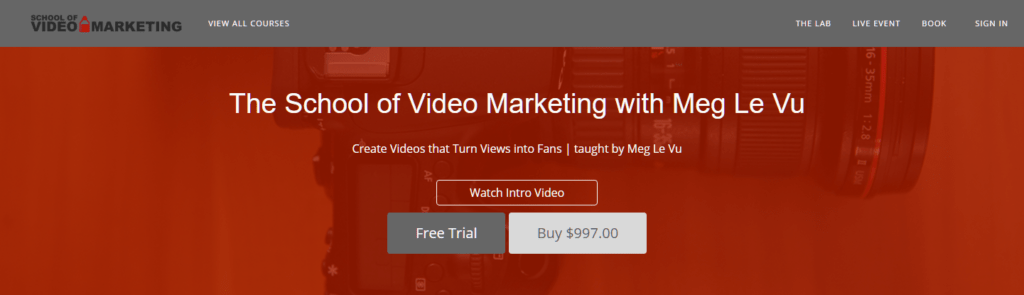 School of Video Marketing.png