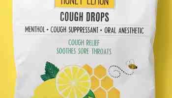 Trader Joe's Super Lemon Room Spritz | BecomeBetty com