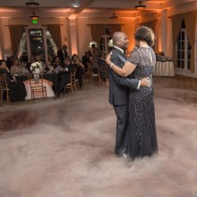 Atlanta Events Photography - Timeless Imaging
