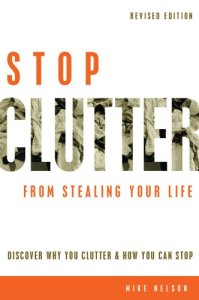 stop-clutter-from-stealing-your-life