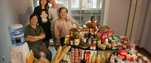 food-china