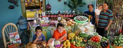 food-mexico