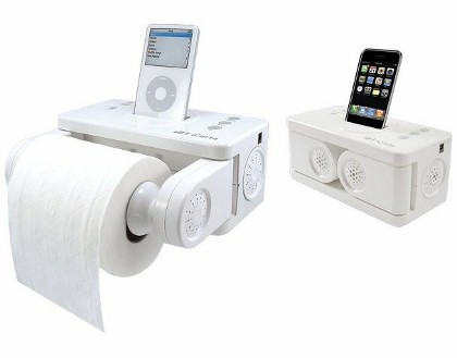 toilet-paper-mp3-player