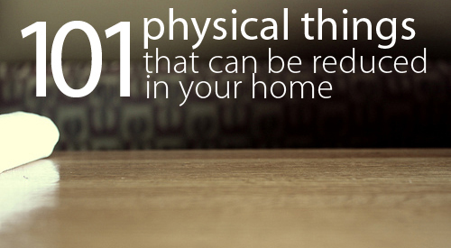 101-physical-things-to-reduce-fb