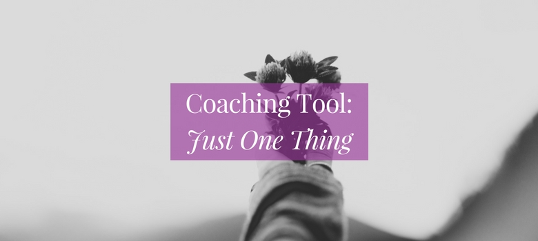 Want clarity and direction on a particular goal or intention in your life? This episode is for you.