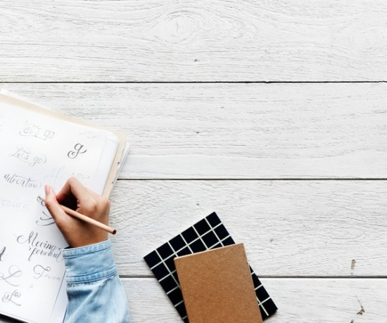 Up level your work life with these reflective journaling prompts