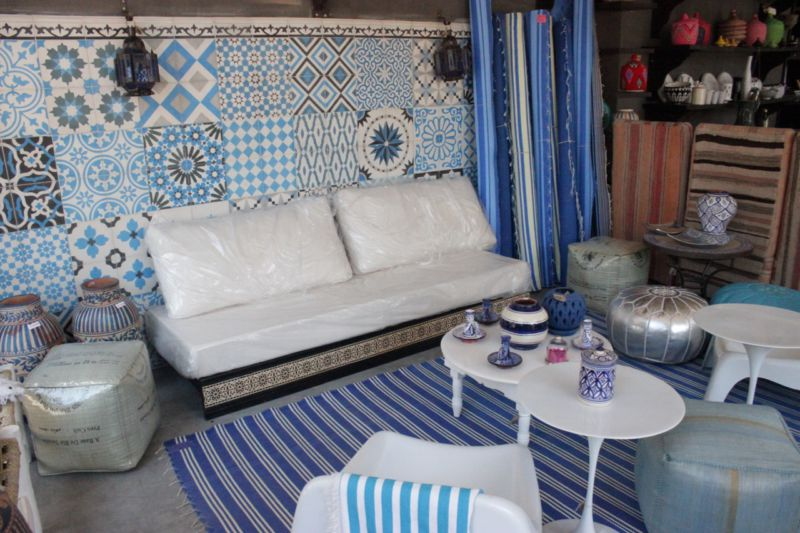 sofa warehouse cape town flip open walmart inspiring interiors moroccan after an event in recently i decided to pop back as there are still a few accessories and items that need make the space