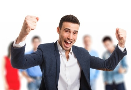 5 Reasons Jokes Are Totally Appropriate At Work. [Part 2]