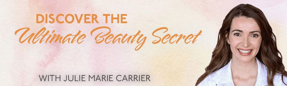 Episode 32: Discover the Ultimate Beauty Secret