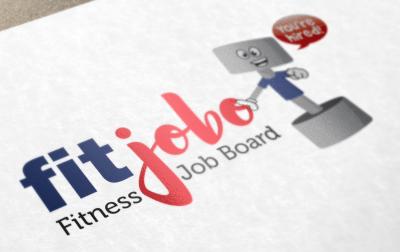 FITJOBO-Logo