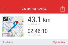 cyklobobule5_mapa_5_1