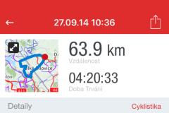 cyklobobule5_mapa_5_4