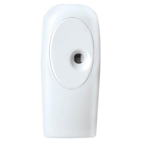 Luftfrisker dispenser