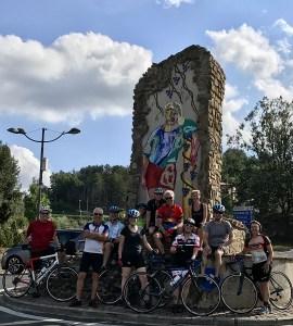 MONTALCINO-BIKE-TOUR-RIDING-TUSCANY