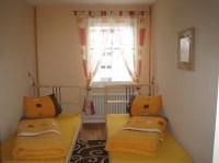 Wohnung in Essen Kray