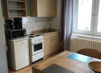 Doppelzimmer in Essen Kray