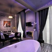 Bourbon House Bed & Breakfast a Napoli