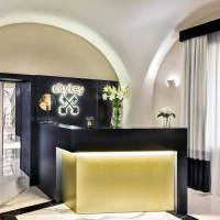 Bed and Breakfast Citykey Napoli