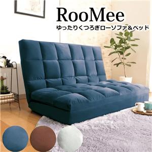 High-back_sofa-bed