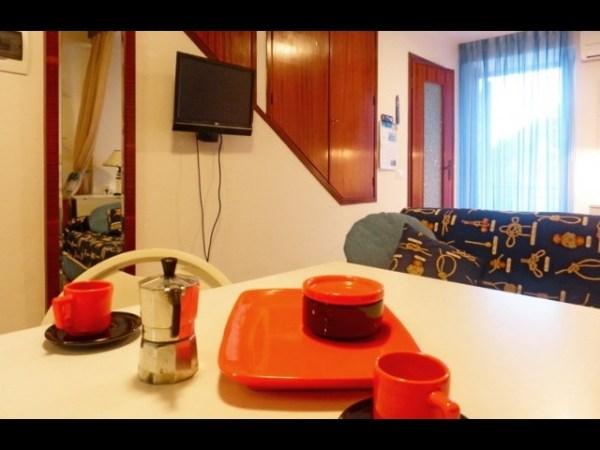 Bed and Breakfast La Spezia BB La Spezia