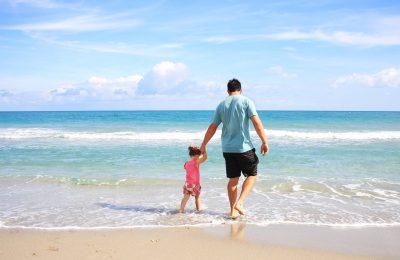 spiaggia misano