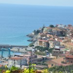 Bed and Breakfast a Marina di Camerota