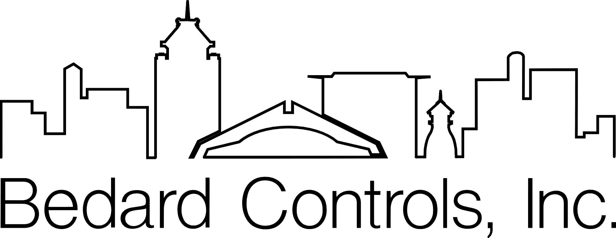 Bedard Controls Inc
