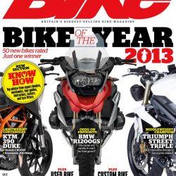 Bike-Cov-2013
