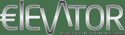 elevator-logo