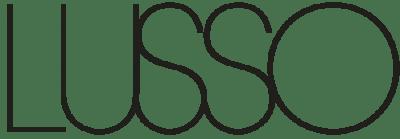 lusso-logo