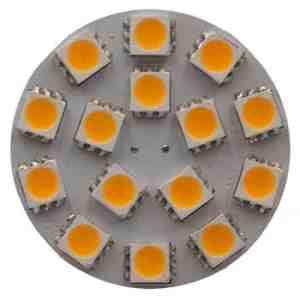 LED-G4V-15L-WW-1[1]-l