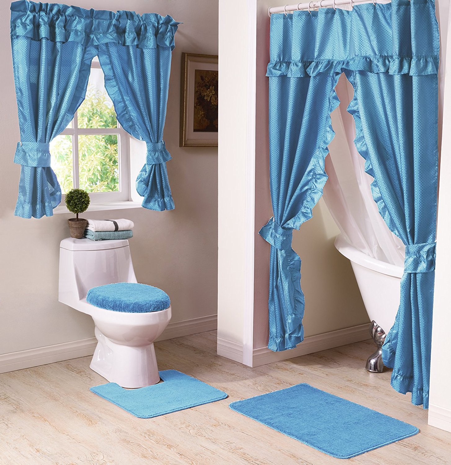 patio chair pads awesome office chairs blue lauren double swag shower curtain