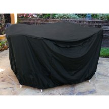 Outdoor Patio Table And Chair Cover
