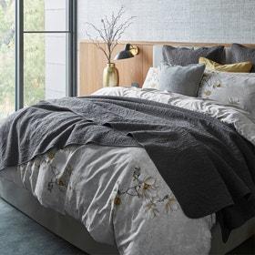 buy bed linen bedding online australia