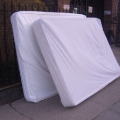 Nyc Sofa Disposal Box Dimensions How To Dispose Of A Mattress Bed Bug Detectives Advisors Llc Good Neighbors