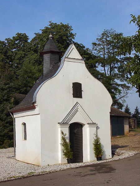 Lipp  Millendorf