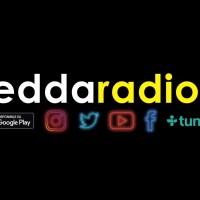 Nuova Stagione Radiofonica 2017/18