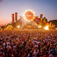 I dieci comandamenti per organizzare un festival di successo