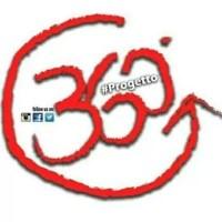 Apertura Grest Progetto 360