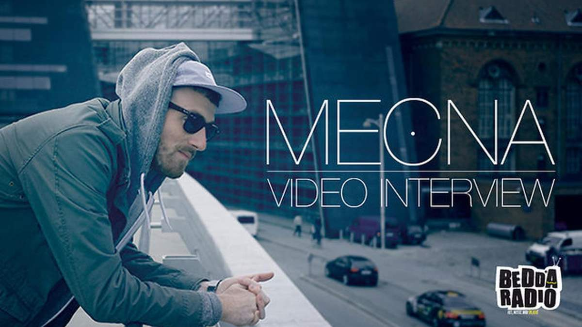 video_interview MECNA