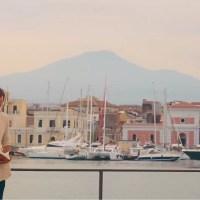 Original Sicilian Style - Ritmoinlevare