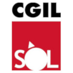 SOL CGIL