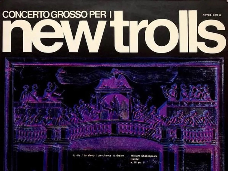 progressive italiano