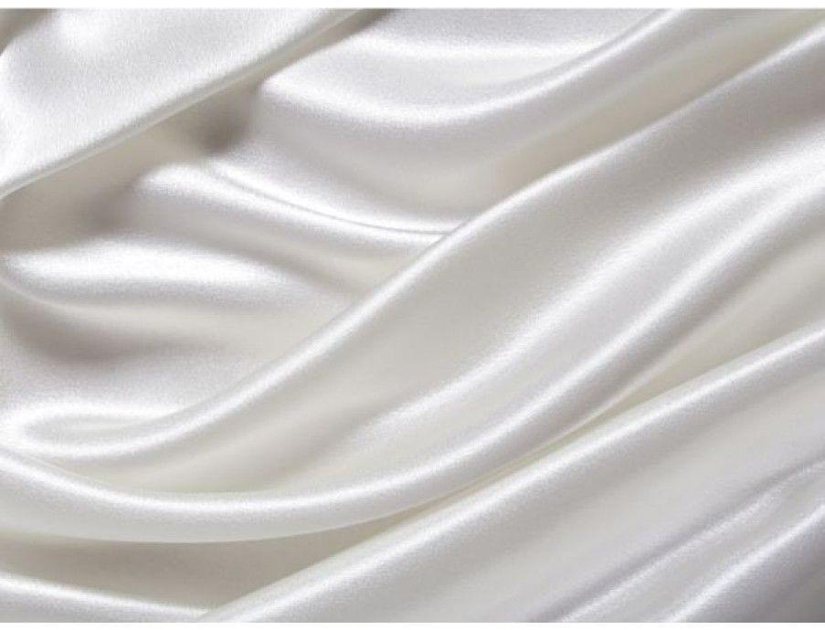 Emperior Silk Premium Verdi dekbedovertrek
