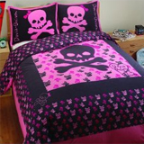 Teen Bedding: Cool Teen Bedding Sets for Girls and Boys ...