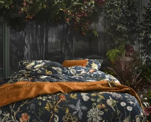 Bedtextiel  Bedding Slaapcomfort