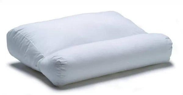 nightcomfort cervical support health care orthopaedic pillow