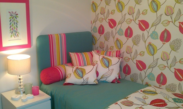 are memory foam pillows good for kids