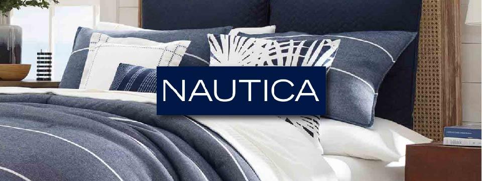https www beddingstyle com prodcat nautica asp